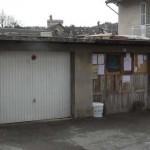 SAV RECUP - Partenariat Compost en Or8-600