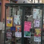 BIB LIBRE - Pl St léger mars20142