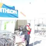 trocathlon - 23 03 2015-1200