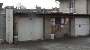 SAV RECUP - Partenariat Compost en Or8-1200