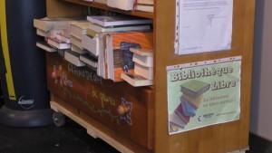 HALLES - BIB LIBRE n 1 - mai 2015 (6)