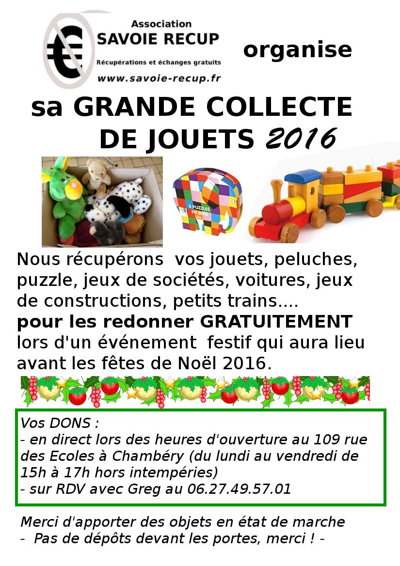 collecte-jouets-2016