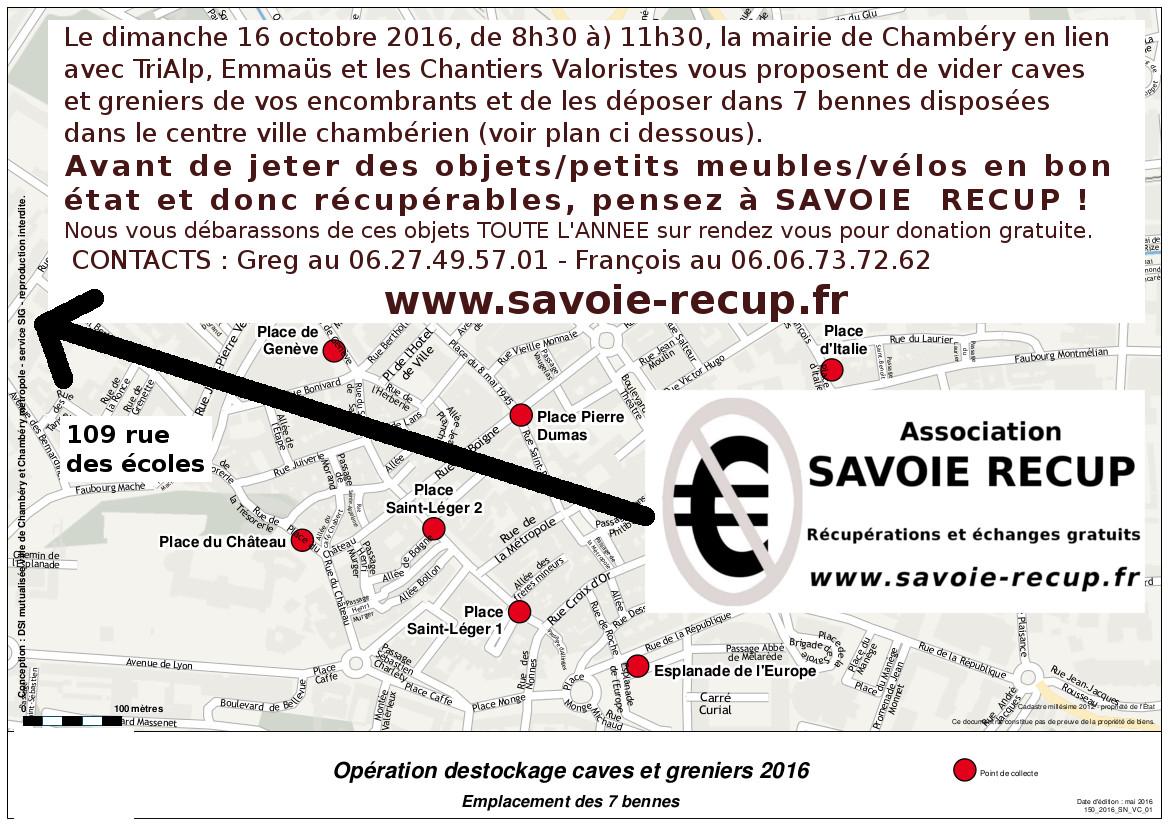 vide-cave-et-grenier-16-octobre-2016-chambery-savoie-recup