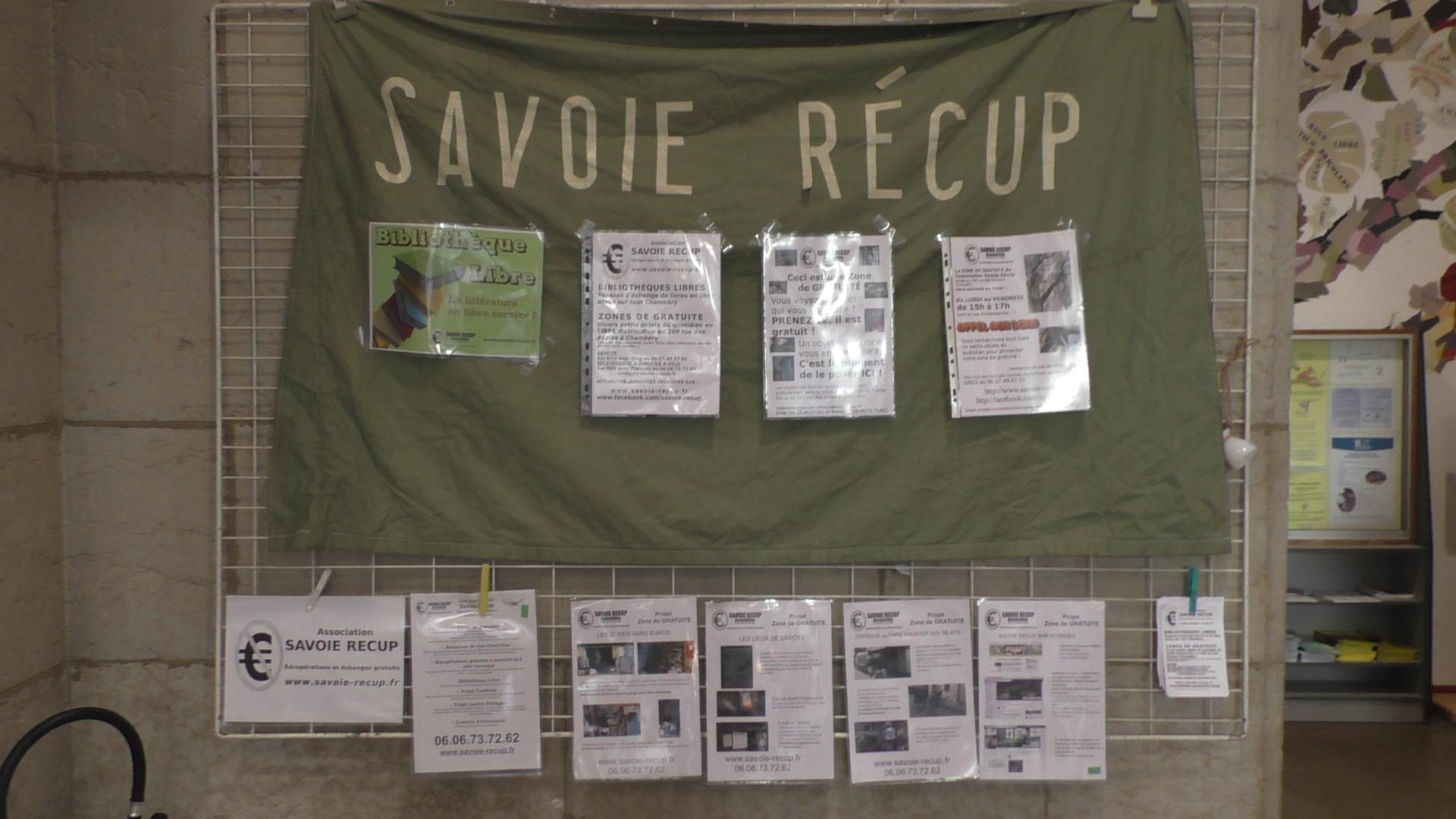 expo-savoie-recup-maison-asso-dec-2016